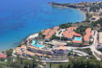 Zante Imperial Hotel & Waterpark