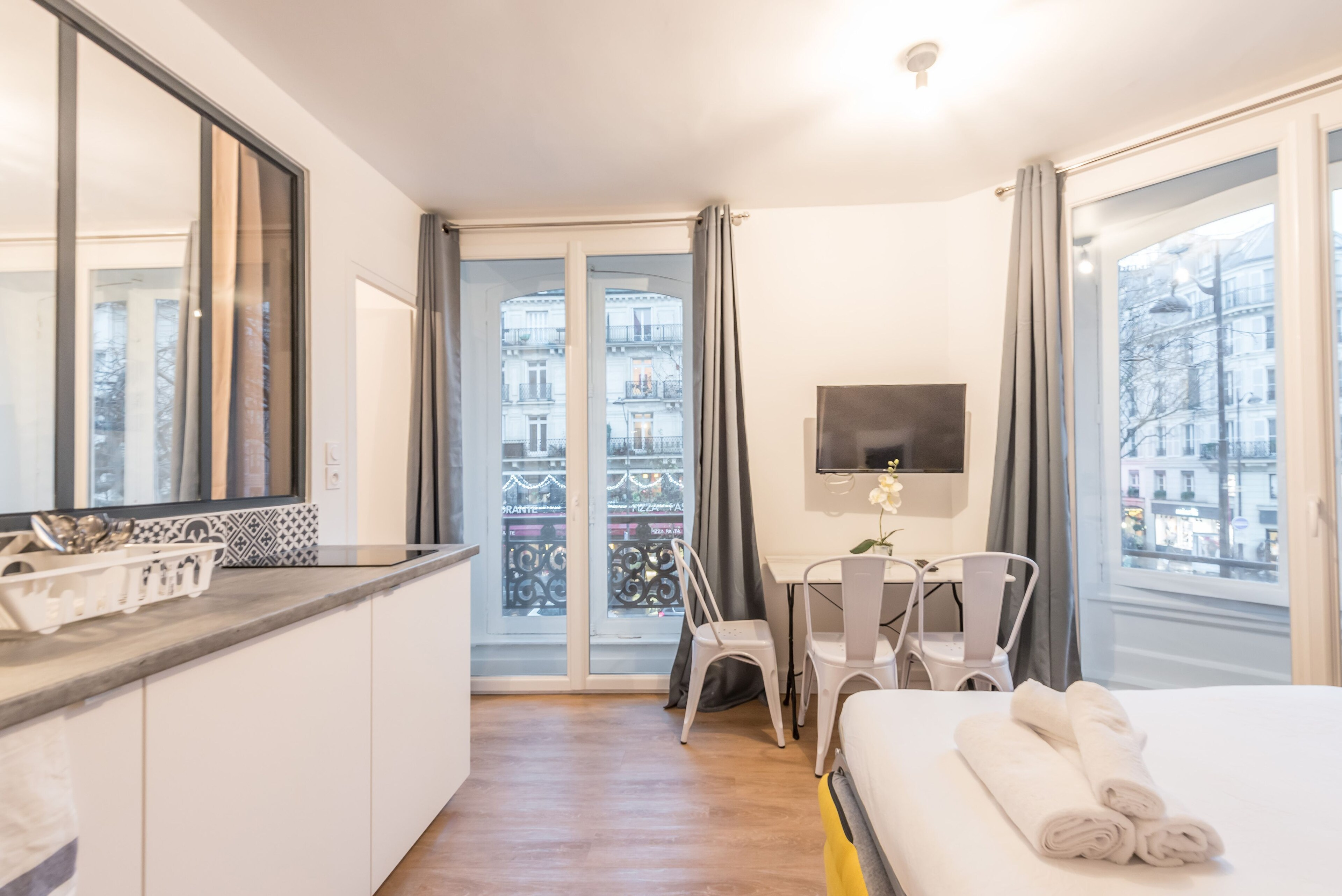 Apartment Ws St Germain - Quartier Latin