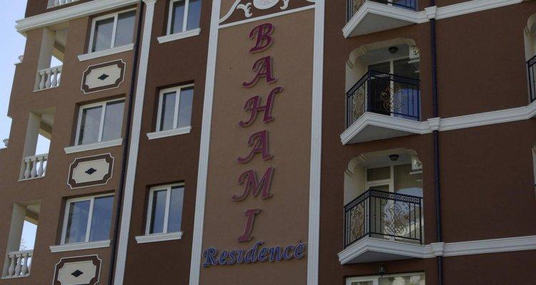 Bahami Residence