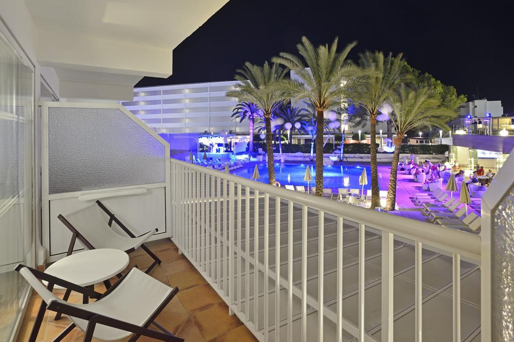 Hotel Sol House The Studio