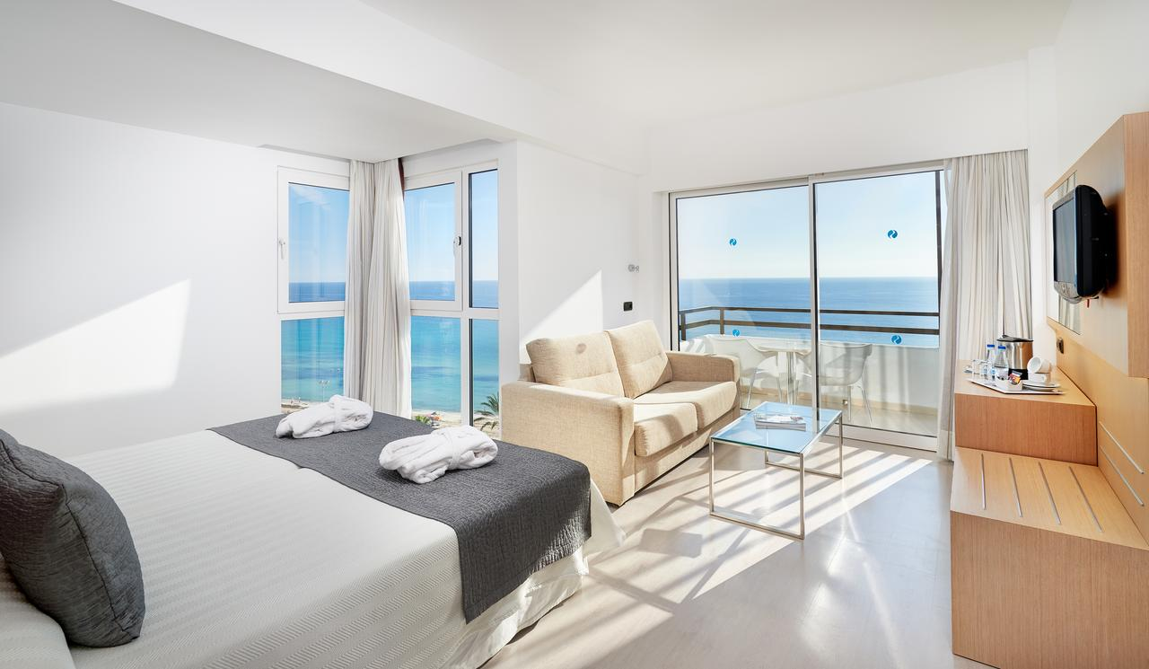 Hotel CM Playa del Moro