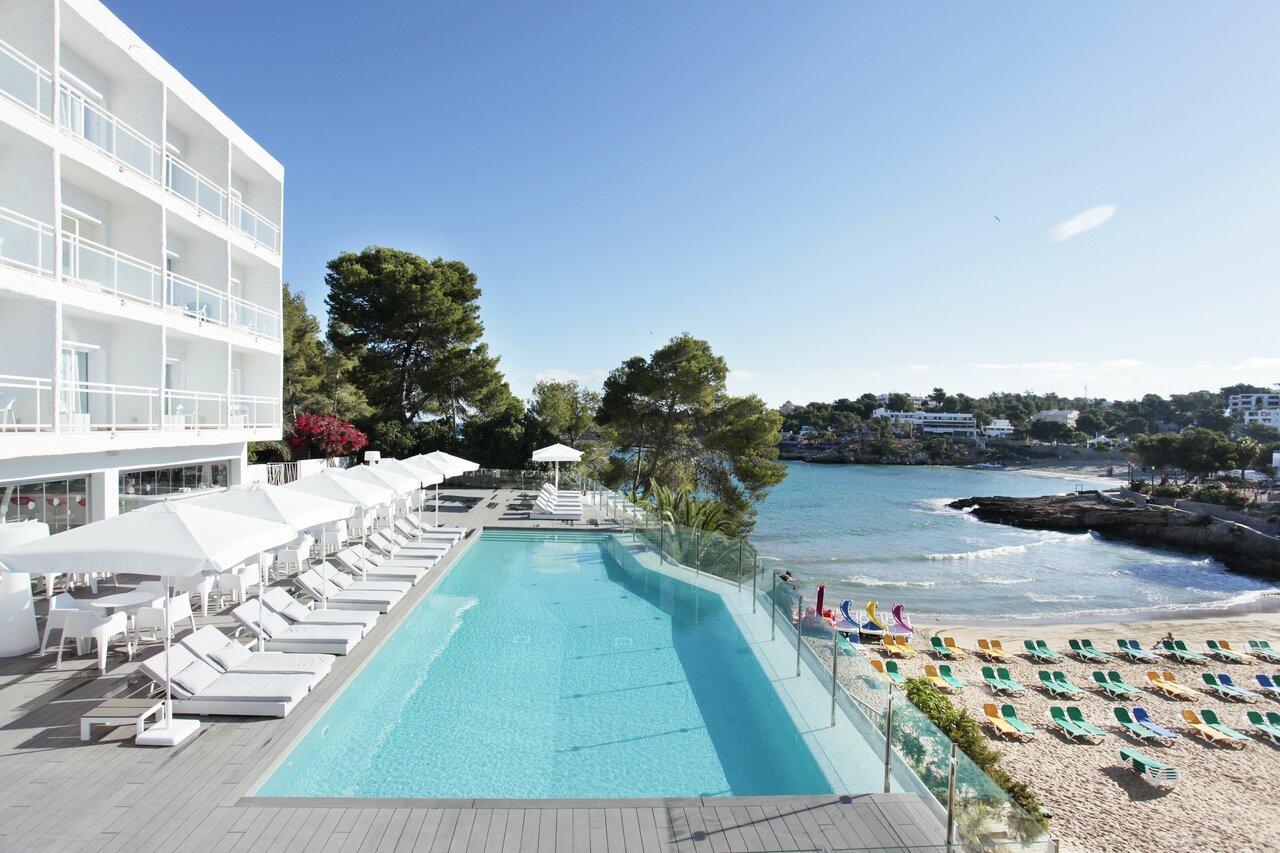Grupotel Sensimar Ibiza Beach - Adults Only