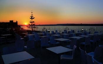 Labranda Riviera Premium Resort And Spa