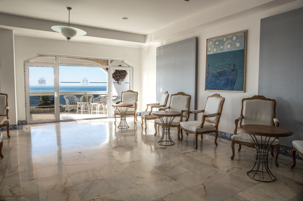 Belver Boa Vista Hotel & Spa (adults Only)