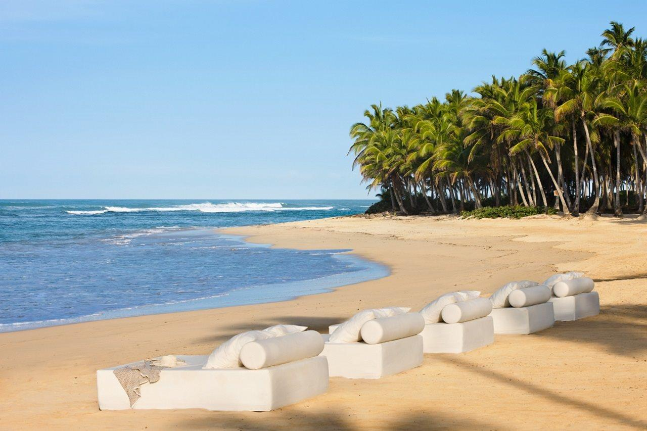 Excellence Punta Cana Hotel