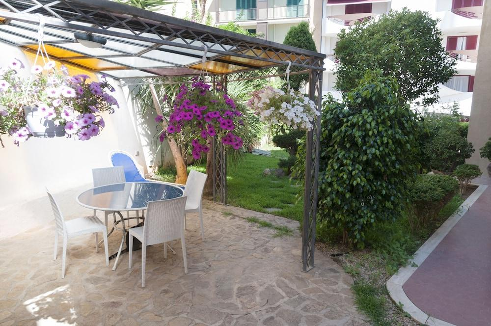 L'euforbia Bed And Breakfast