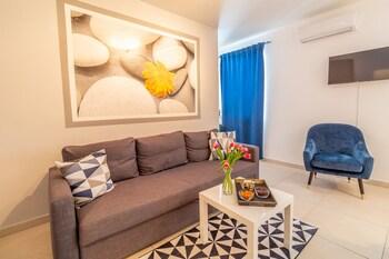 Vito Apartments Dubrovnik