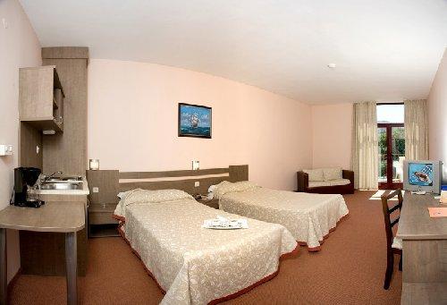 Odessos Park Hotel