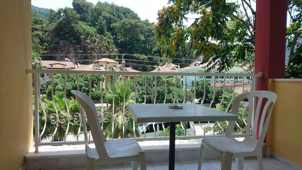 Villa Eda Apart