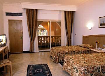 1001 NIGHTS - ALF LEILA WA LEILA (Zona Hurghada)