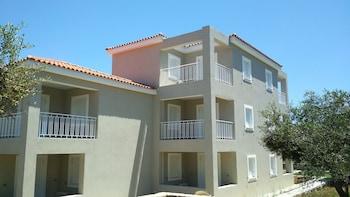 Casa De Rosa Apartments
