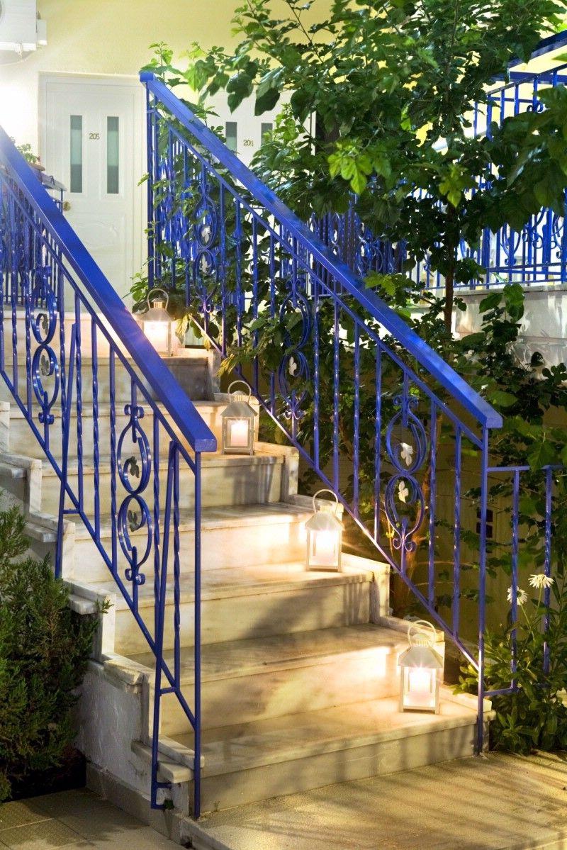 Stratos Hotel Chalkidiki