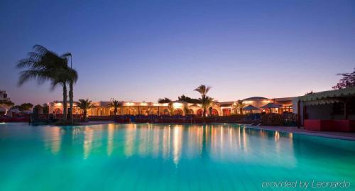 Sofitel Hurghada Red Sea