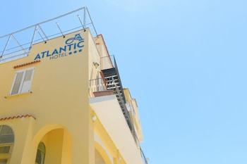 Albergo Atlantic