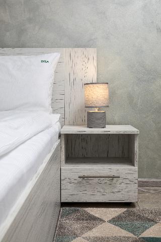 Brasov Holiday Apartments - Aqua