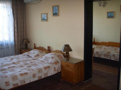 Guest House Kolev
