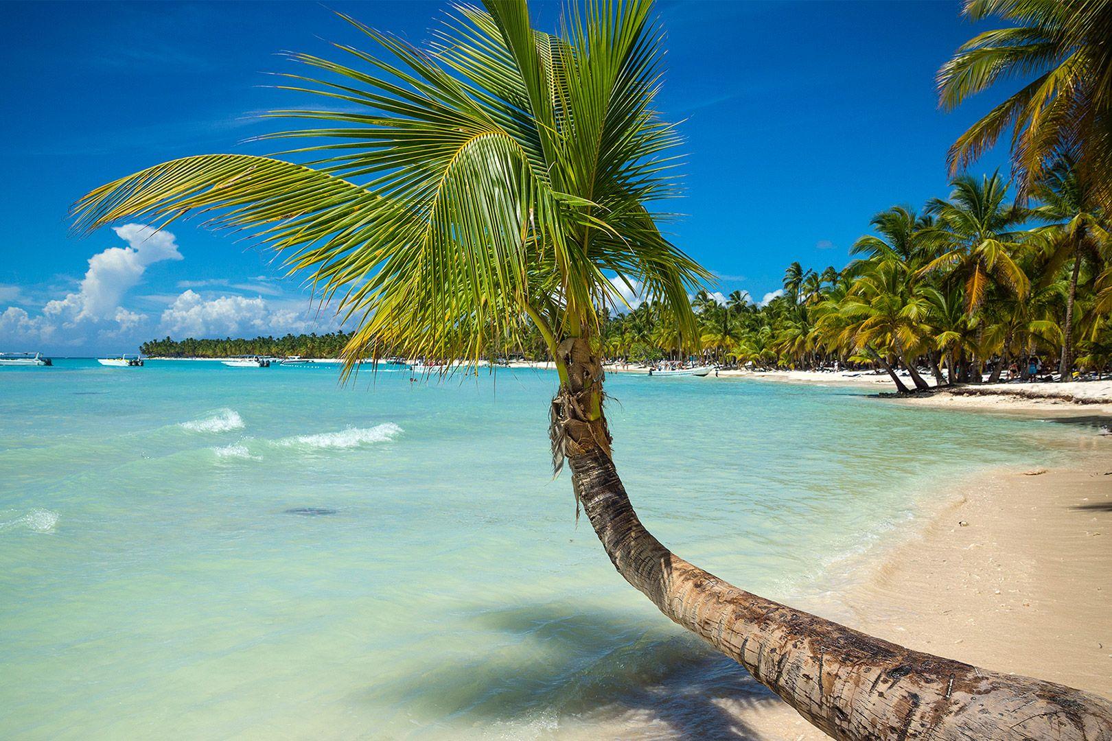 Sejur plaja Secrets Resorts & Spas Punta Cana, 9 zile - 22 august 2021