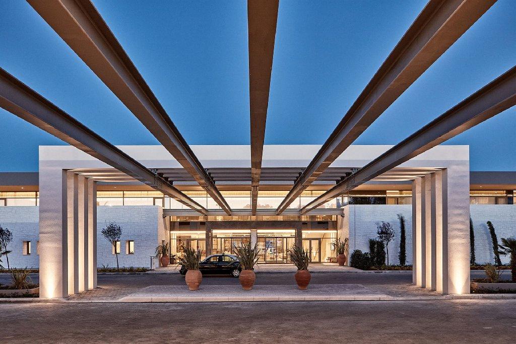 Atlantica Dreams Resort and Spa