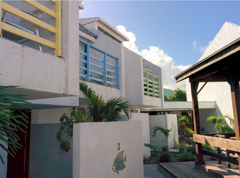 Coco Plum Resorts