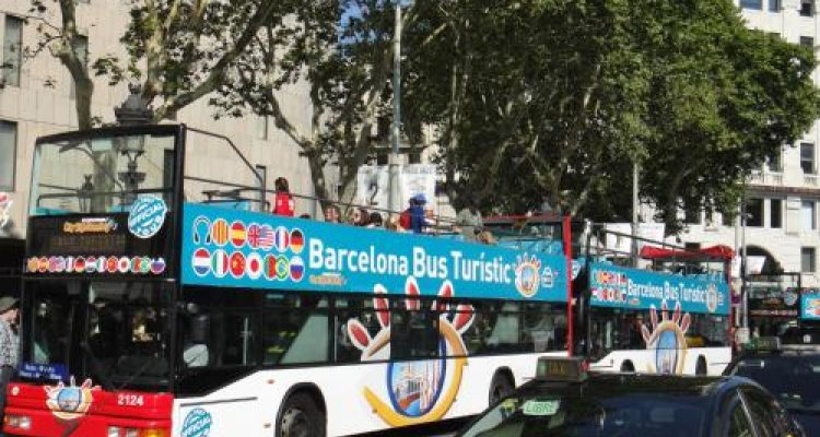 Hostal Natura Barcelona - Adults only