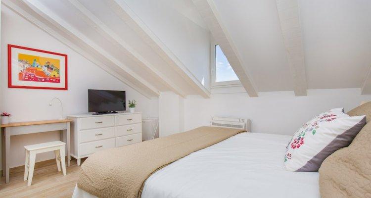 Irundo Dubrovnik - Porta Apartments