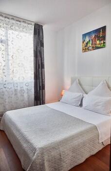 Gabizz Apartments