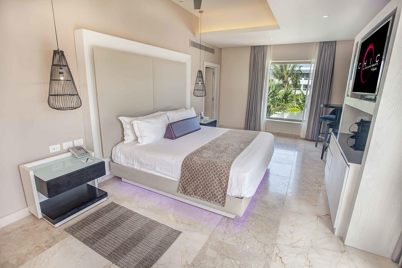 Royalton CHIC Punta Cana Resort & Spa - Adults Only