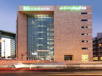 Ibis Styles Dubai Jumeirah
