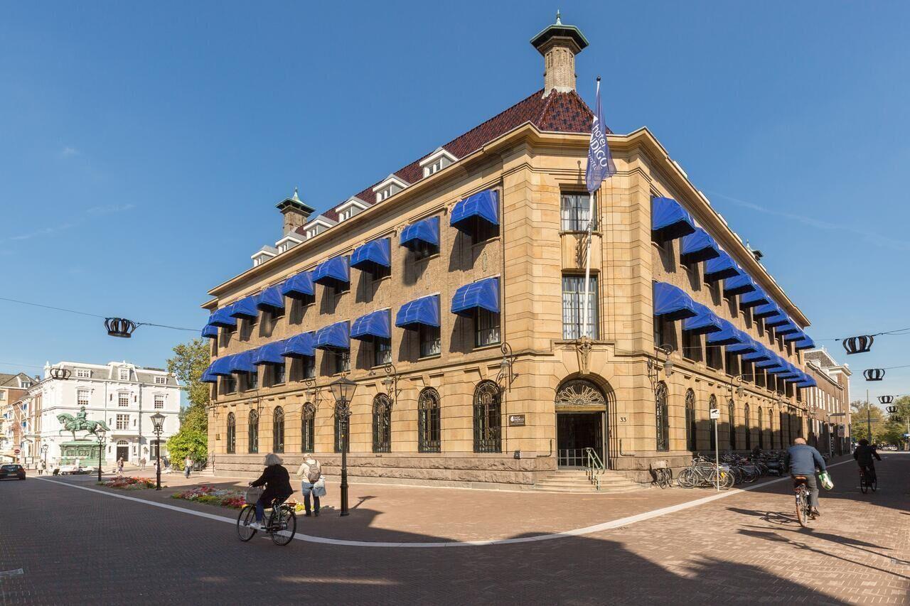 Indigo The Hague - Palace Noordeinde