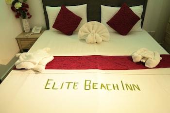Elite Beach Inn
