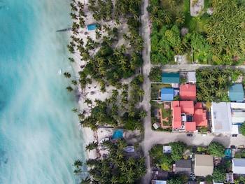 Reveries Diving Village