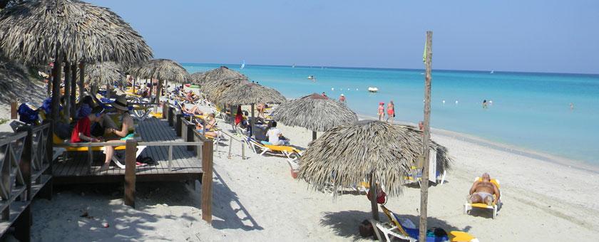 Sejur plaja Varadero, 9 zile - noiembrie 2020