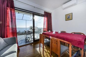 Apartments Matusko