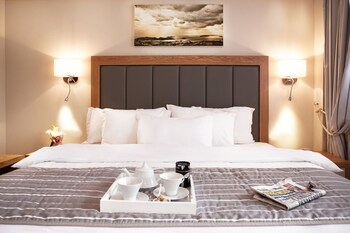 La Piscine Arthotel