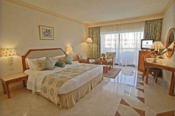 Movenpick Resort Hurghada