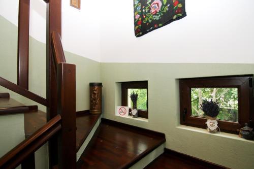 Sinaia Mansion Boutique
