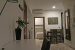 Living-sevilla Apartments Maestranza
