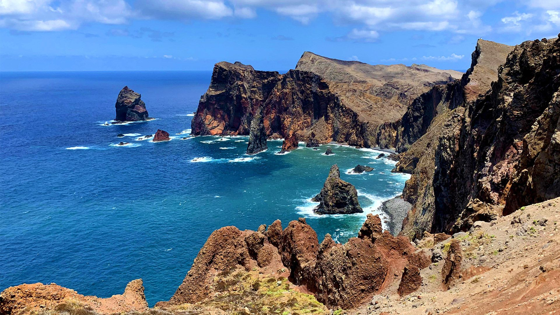 Sejur plaja Savoy Signature Madeira, 8 zile - 7 august 2021