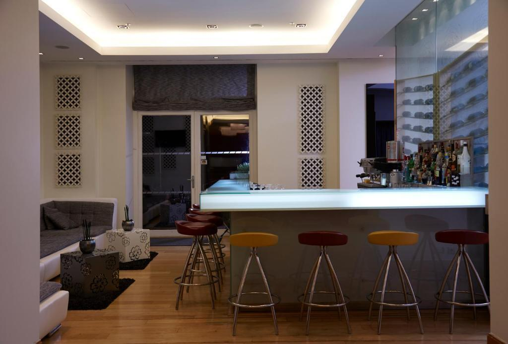 Astoria By Ohm Group