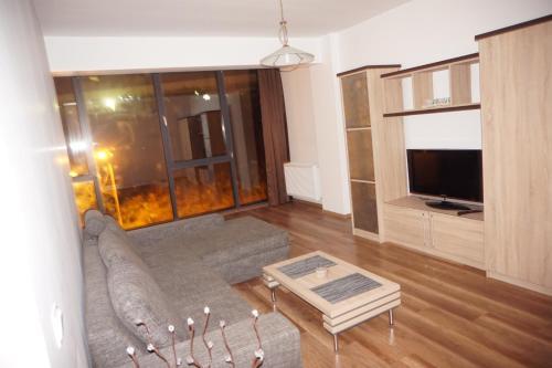Citadella Apartament