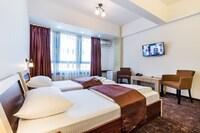 Hotel Restaurant Imperial Sighisoara