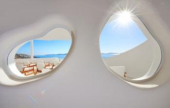Anax Resort And Spa