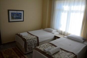 Yildiz 1 Motel