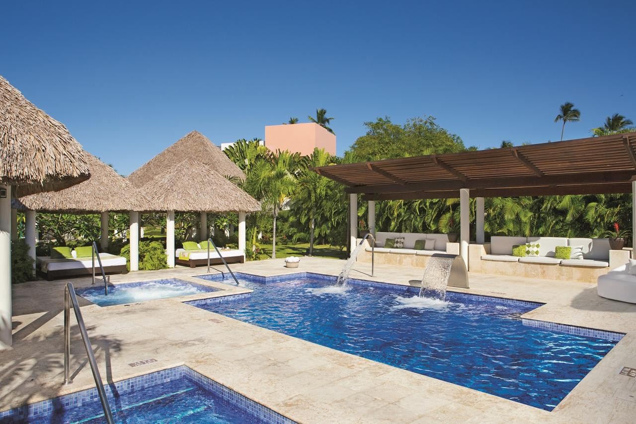 Secrets Royal Beach Punta Cana Adults Only