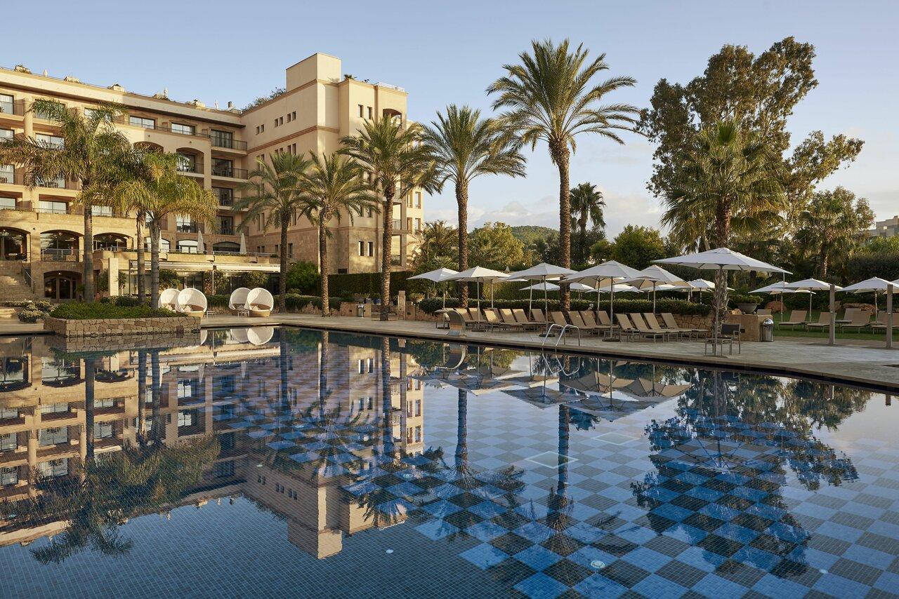 Insotel Fenicia Prestige Suites And Spa