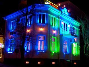 Rimini Club