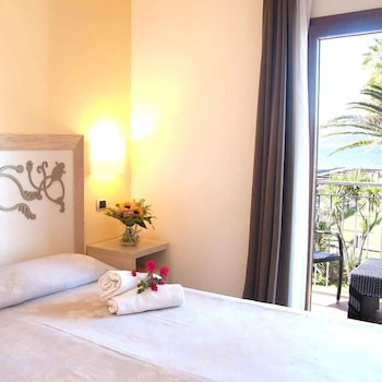 Corte Rosada Couples Resort & Spa