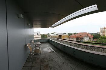 Savoy Timisoara (Zona Timisoara)