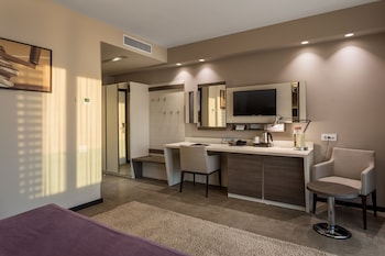New Splendid Hotel & Spa - Adults Only