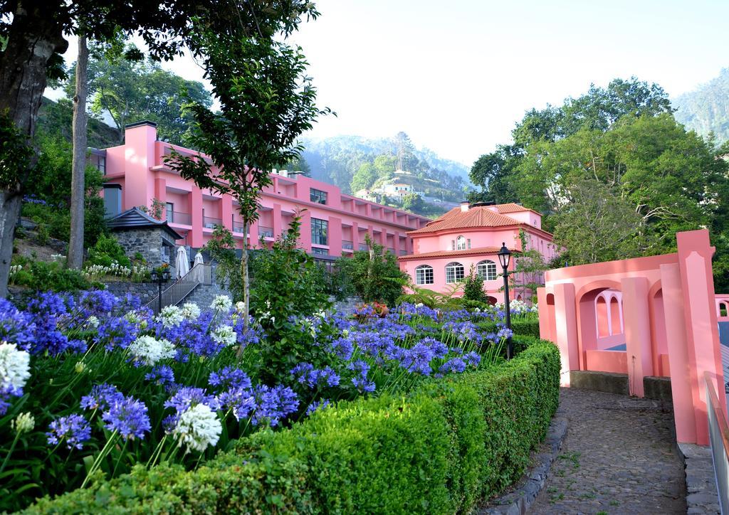 Hotel Quinta da Serra